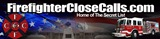 Visit www.firefighterclosecalls.com!